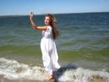 """Ольвия 2011"" фото"
