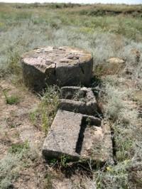 Храм для эллинов