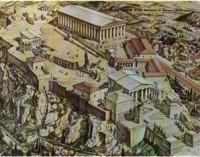 Ольвия как Древняя Греция. Часть первая