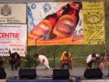 Фотогаллерея участников фестиваля