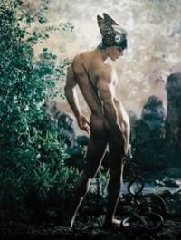Использование культов греческих богов. Часть вторая