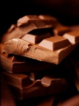 Шоколад оказался под угрозой исчезновения