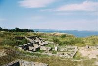 Археологическая жемчужина Украины