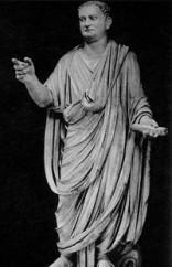Римский гарнизон Ольвии. Продолжение