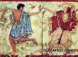 Эллинизм - стандарт греческого мастерства. Часть вторая