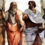 Философские изречения мудреца