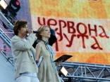 """Відбірковий тур на """"Червону руту"""" в Миколаєві"""