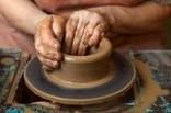 Возрождение гончарного ремесла. Часть II