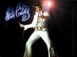 Элвис Пресли. Продолжение