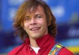 Илья Лагутенко. Продолжение
