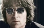 Джон Леннон. Продолжение