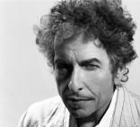 Боб Дилан. Часть V
