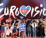 Польша и Португалия cнялись с Евровидения. Часть первая