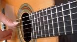Метроном для гитары