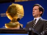 Премия «Золотой Глобус-2013». Часть третья