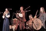 Белорусская музыка, о которой мы не знали. Часть седьмая