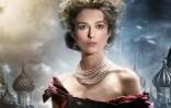 Вручение наград английской кинопремии BAFTA-2013. Часть третья