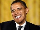 Мой президент - суперзвезда! Часть вторая