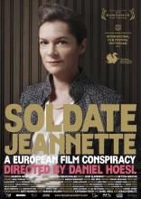 Австрийское кино: Судьба как случай, жизнь как катастрофа. Часть первая