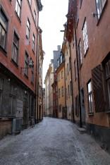 Скандинавские каникулы: королевский Стокгольм и еще немного о Швеции. Часть пятая