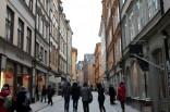 Скандинавские каникулы: королевский Стокгольм и еще немного о Швеции. Часть четвёртая