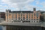 Скандинавские каникулы: королевский Стокгольм и еще немного о Швеции. Часть восьмая