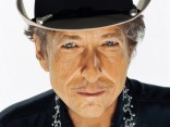 Боб Дилан. Часть IV