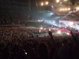 Depeche Mode: преданность и откровенность в Киеве. Часть вторая
