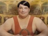 «Иван Сила» или Как полюбить украинское кино. Часть I