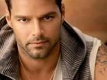 Ricky Martin. Продолжение