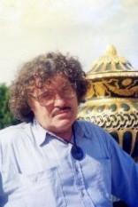 Александр Лобановский. Продолжение
