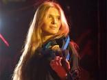 Фолк-рок в России. Продолжение