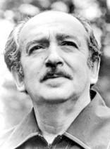 Александр Галич – бард-сатирик. Продолжение