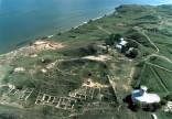 Ольвия - важнейшая греческая колония в Нижнем Побужье