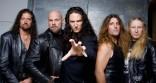 Рок-группа Metal Church. Продолжение