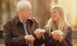 «Последняя любовь мистера Моргана»: кино не о любви