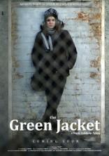 «Зеленая кофта»: Анатомия травмы по Владимиру Тихому