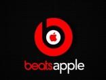 Beats Electronics: как продаться за 3,2 миллиарда долларов? Часть I