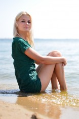 """Ольвия 2013"" (фото Александра Гончарова)"