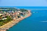 Незабываемый отдых на лучшем курорте России - в Сочи