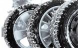 Нужно ли менять шины в зависимости от сезона?