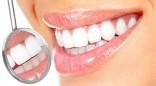 Имплантация зубов - на пути к совершенству...