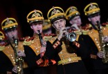 «Спасская башня»: международный военно-музыкальный фестиваль, который стоит посетить каждому