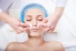 Косметология и пластическая хирургия - красота в ваших руках